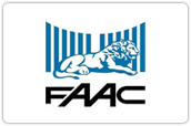 Фотоэлементы Faac